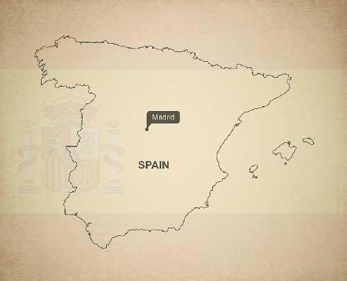 Impuesto de sucesiones en España